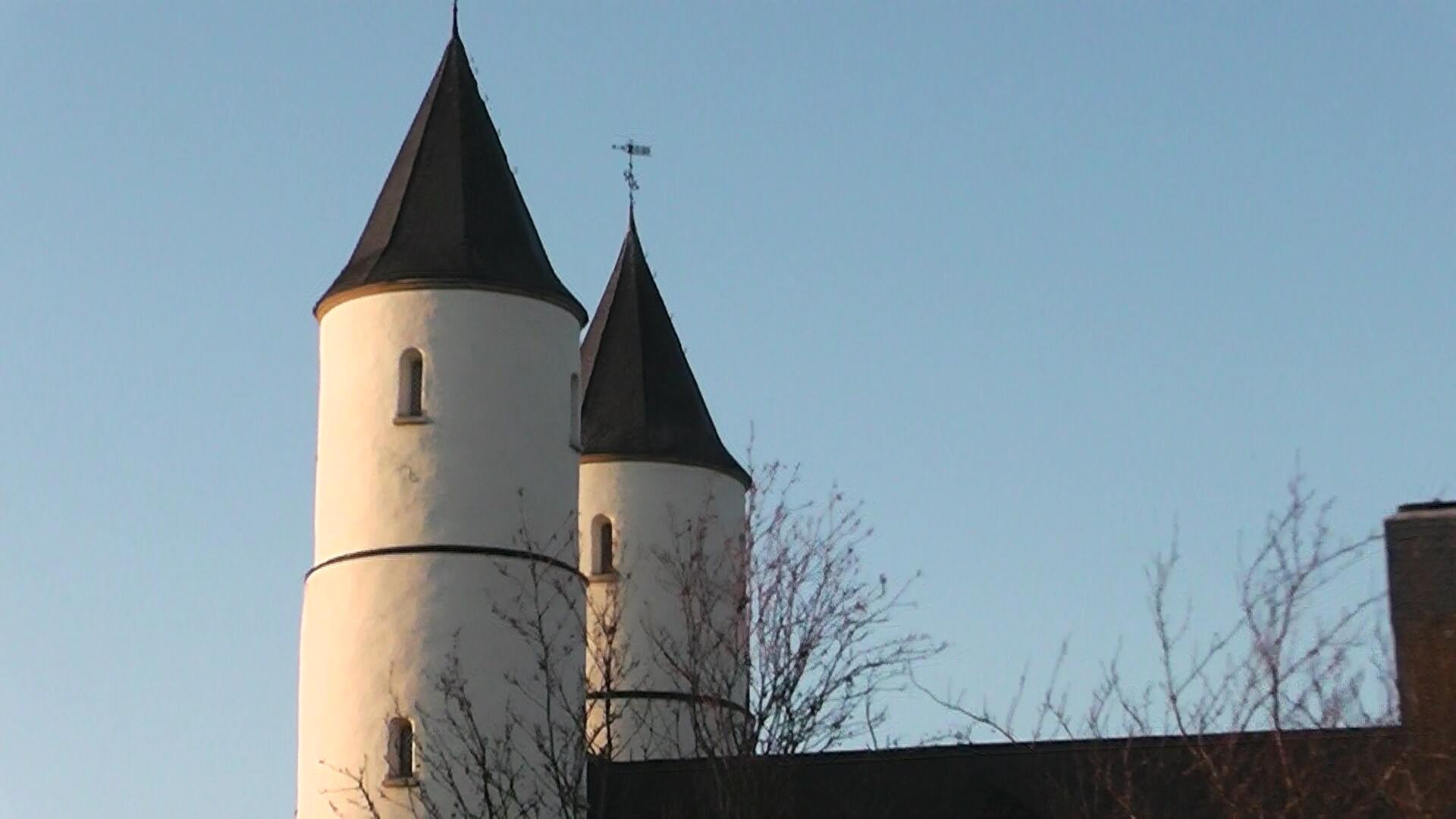kloster-steinfeld-11