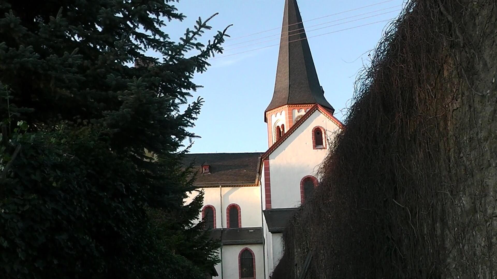 kloster-steinfeld-13