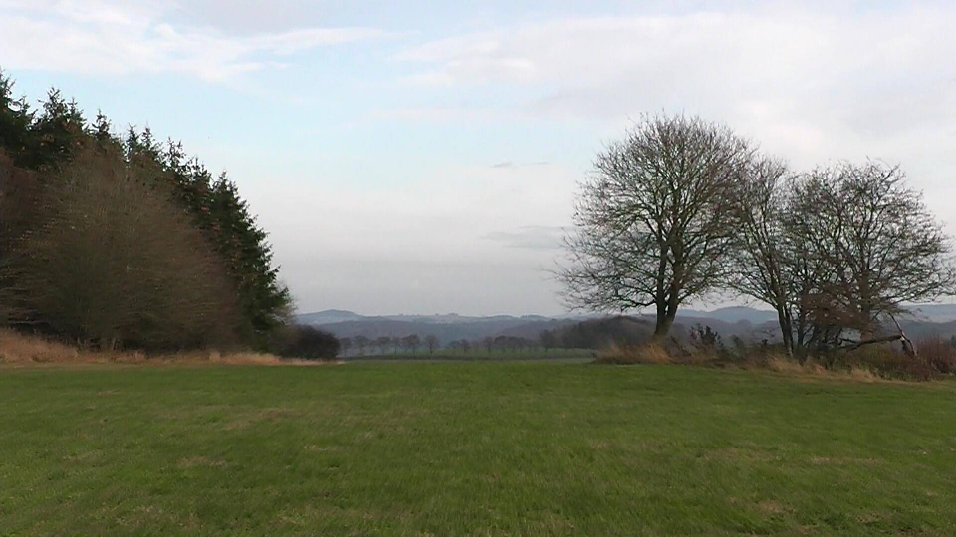 kloster-steinfeld-8