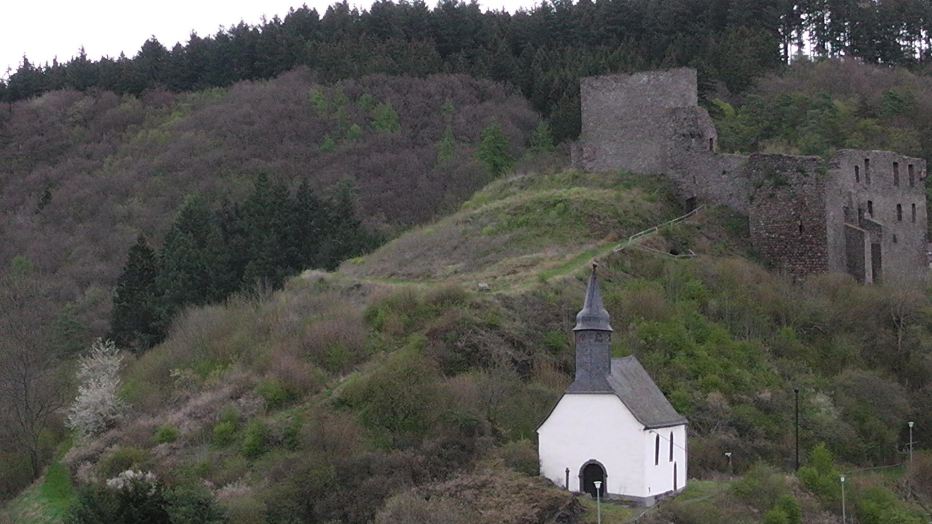 106-blick-auf-die-ruine-virneburg