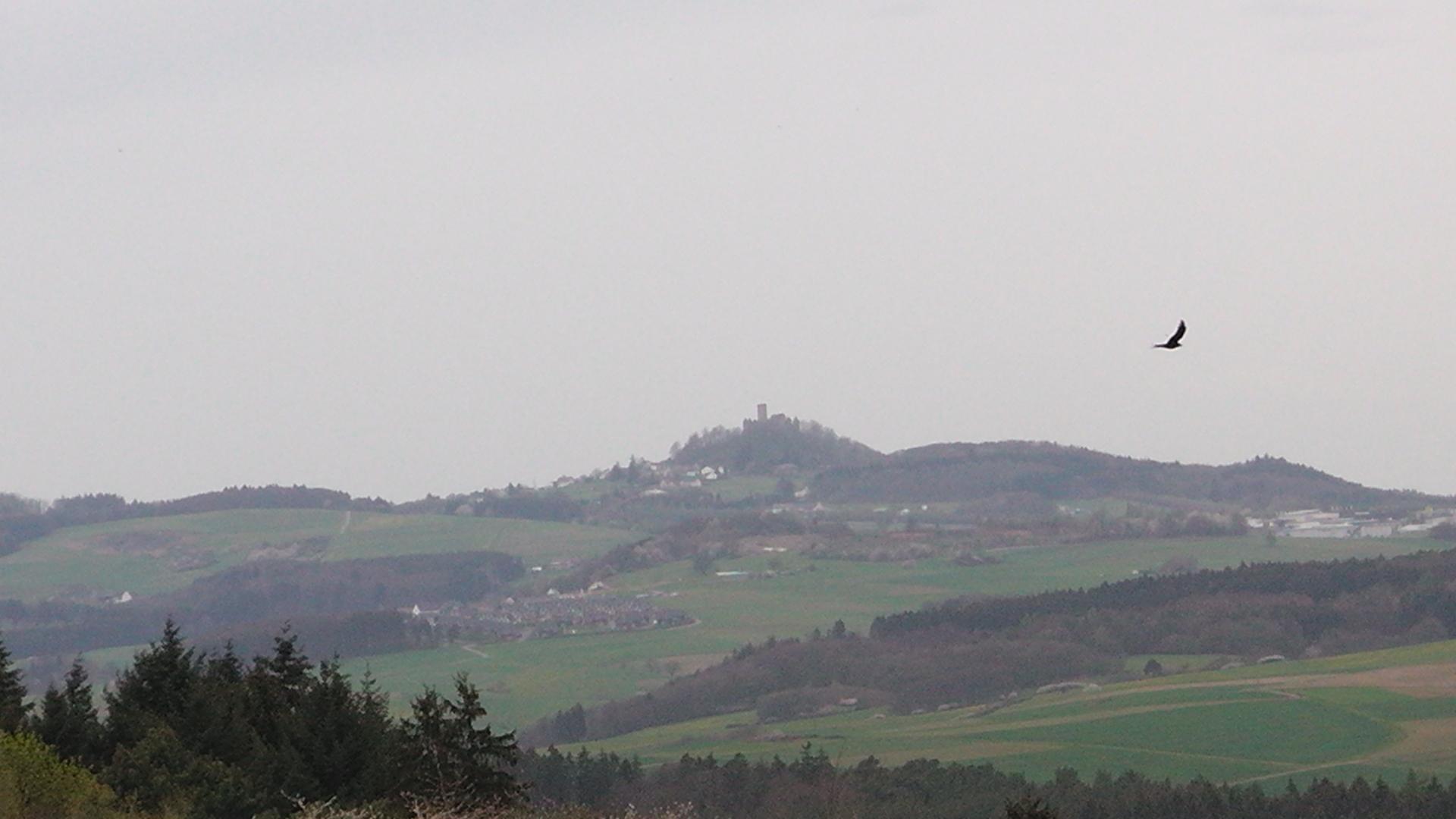 43-blick-auf-die-nrburg