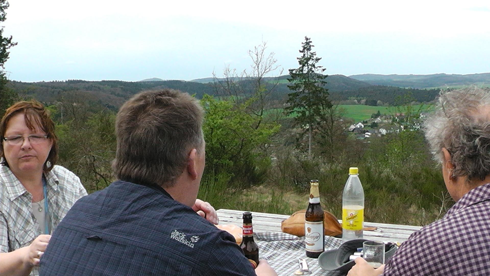 54-rast-in-der-blumenrather-heide