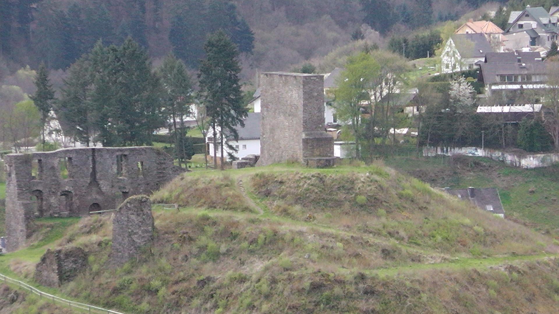 66-blick-auf-die-ruine-virneburg