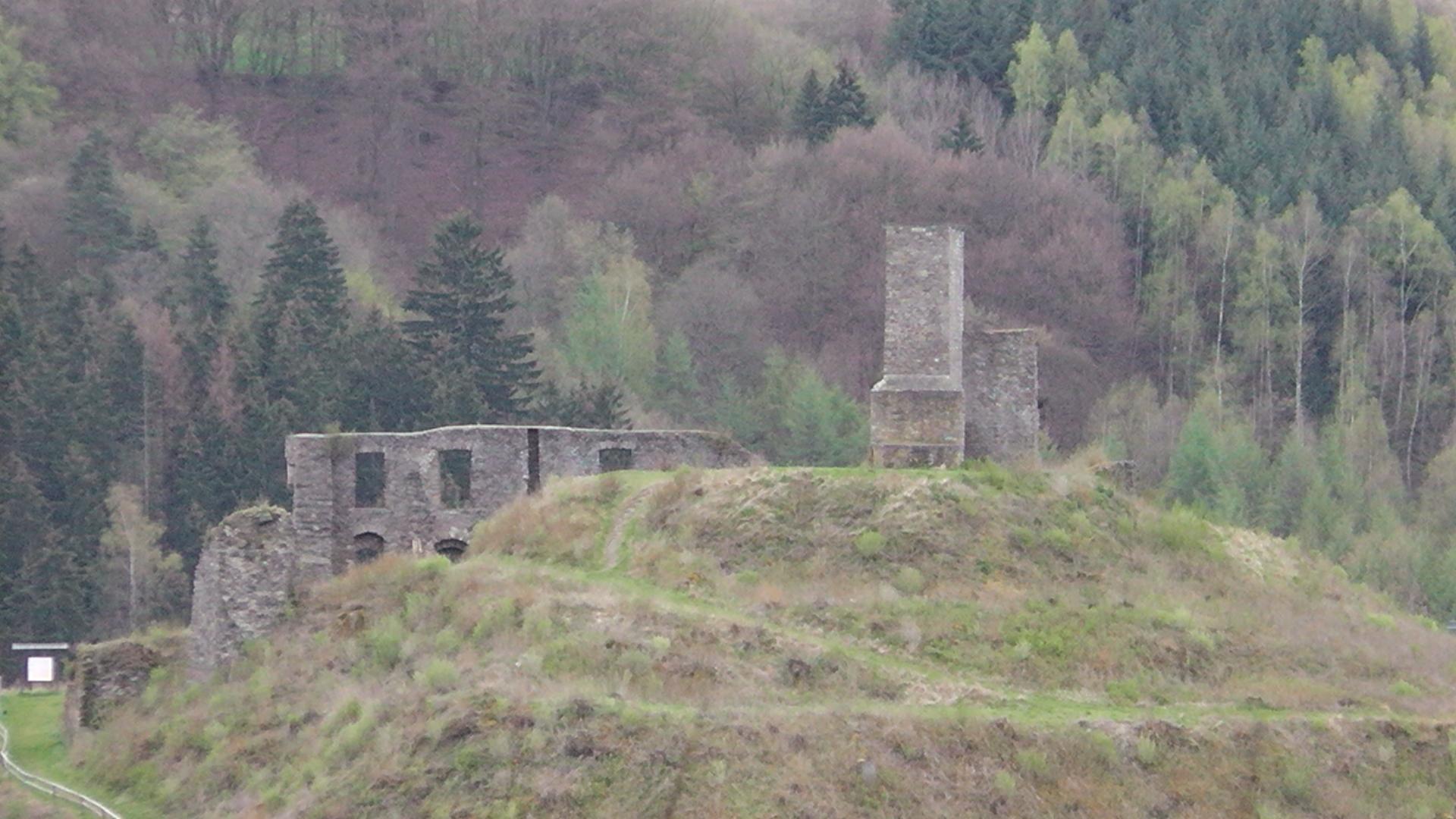 78-blick-auf-die-ruine-virneburg