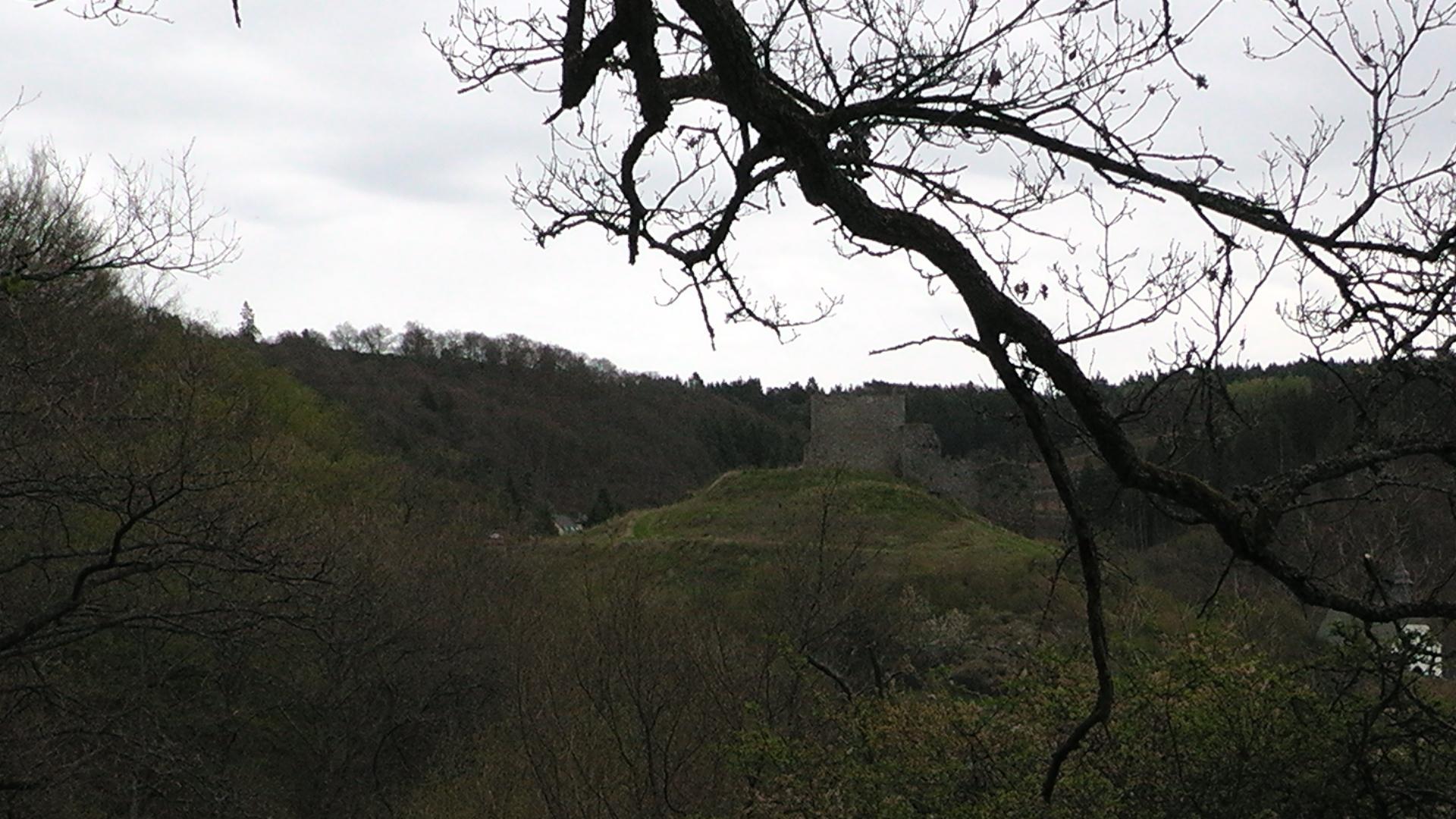 88-blick-auf-die-ruine-virneburg