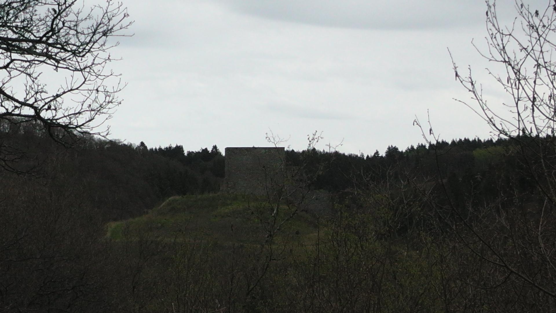 89-blick-auf-die-ruine-virneburg