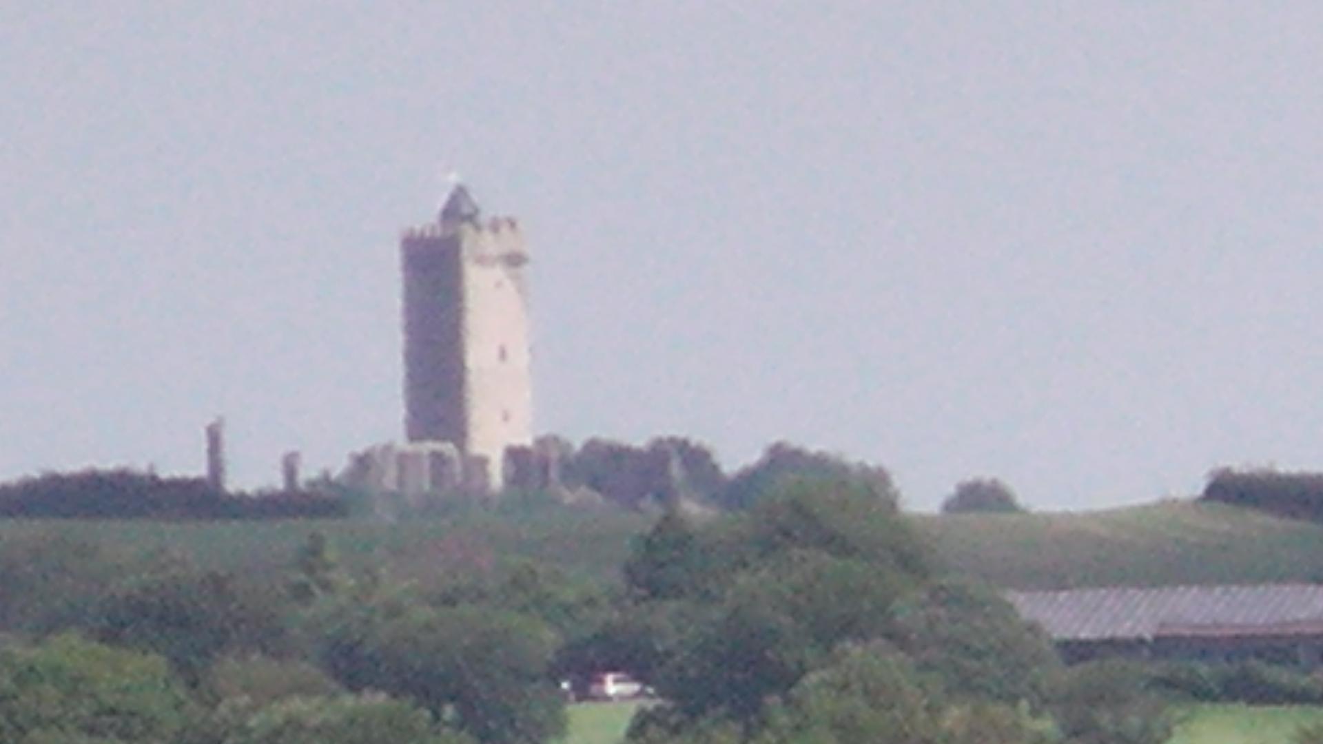 s1020063